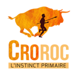 CROROC - l'instinct primaire